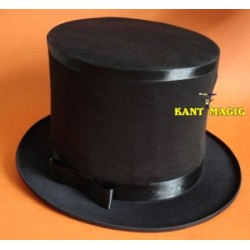 FOLDING TOP HAT PROFESSIONAL