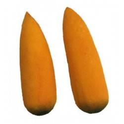 Multiplying Carrots – Sponge (Pair)