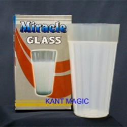 VANISHING MIRACLE GLASS LATEX