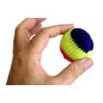 Crocheted Sponge Balls – Various Types