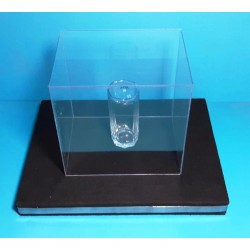 Glass Breaking Tray Pro - Remote Control IK
