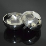 MIRACLE WATER BOWLS - LARGE