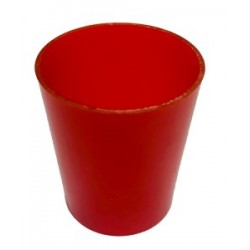 Mysterious Cup