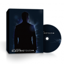 Electric Touch (Plus) DVD and Gimmick by Yigal Mesika - Trick
